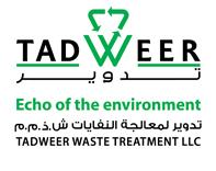 tadweer waste managment llc