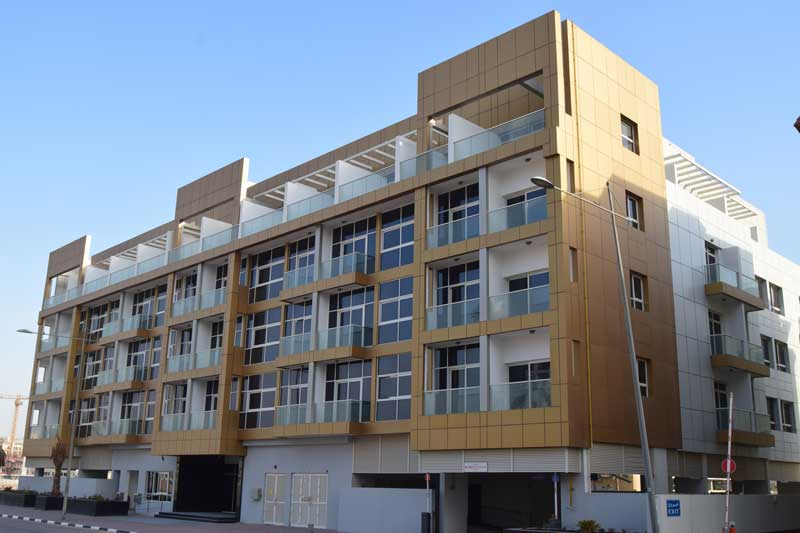 JCC – Jeet Building Contracting LLC